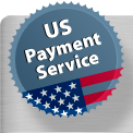 US Payment Service Payoneer
