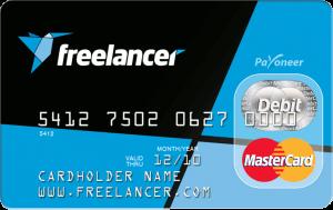get-payoneer-mastercard-free