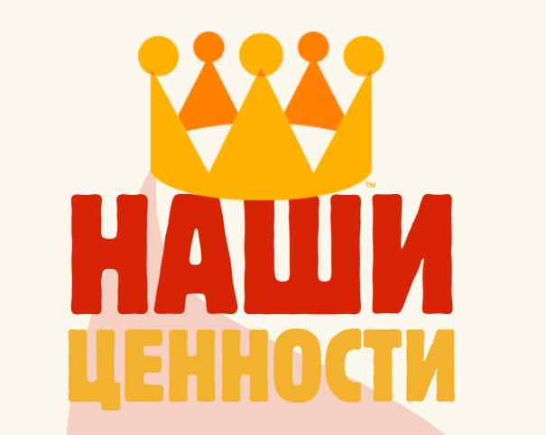 """Состав Бургеров в """"Бургер Кинге"""""""