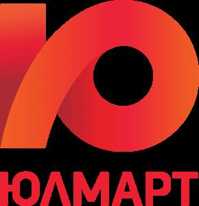 Бюджетный интернет магазин Юлмарт