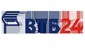 Банкомат ВТБ24: снять деньги с Payoneer