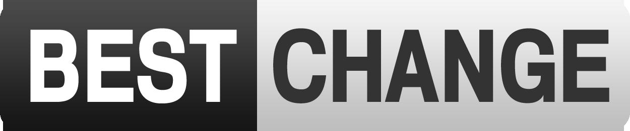Обмен Skrill на другие кошельки, система BestChange