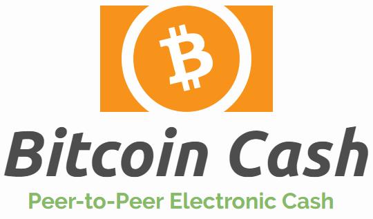 Ввод и вывод Bitcoin Cash (BCH) в Webmoney