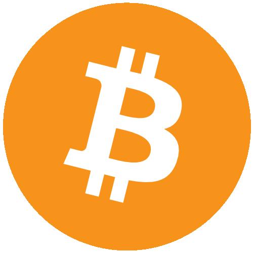 Ввод и вывод Bitcoin в Webmoney