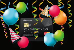 Epayments 5 лет акция: тарифы и обслуживание