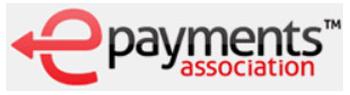 Ассоциация ePayments: регистрация