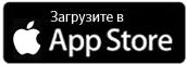 """Скачать """"Максим"""" с App Store"""
