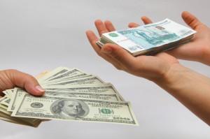 покупки на Алиэкспресс в долларах, оплата картой