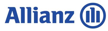 Ассистанс Allianz (Альянс)