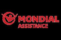 Mondial: ассистанс, положительные отзывы