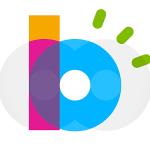 beepngo-application-ios-android