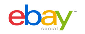 Ebaysocial: купоны, кэшбэк