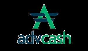 AdvCash: платежная система