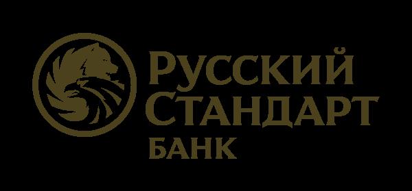 Карта Русский Стандарт, пополнение AdvCash, покупка биткоина