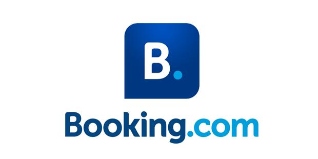 Booking, кэшбэк 1000 рублей, genius-путешественник, бесплатный статус