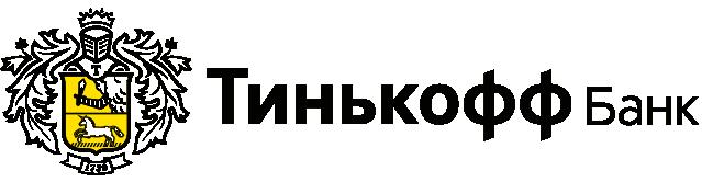"""Кэшбэк по карте """"Тинькофф Банка"""""""