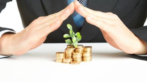 Лайфхак, кредитная карта и беспроцентный период, условия