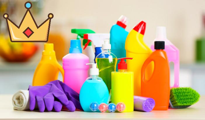 Как купить товары для дома дешевле на Озон