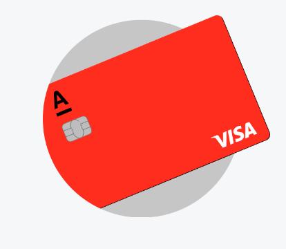 Бесплатная кредитка, 100 дней нет процентов
