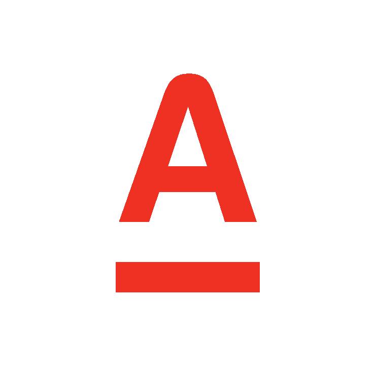 Бесплатная кредитка Альфа Банка