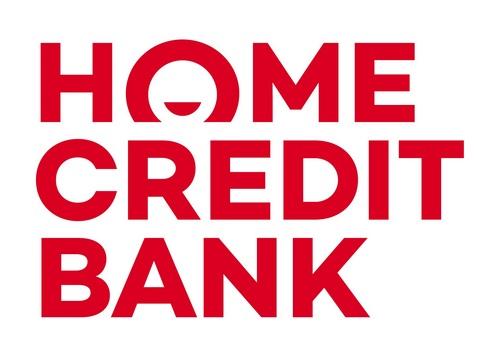 Хоум Кредит, карта рассрочки, отзывы