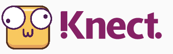 Knect Skrill